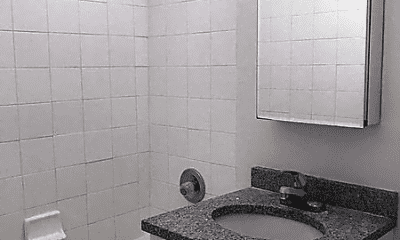 Bathroom, 12354 83rd Ave, 2