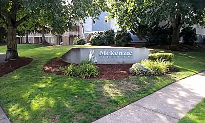Mckenzie Meadow Apartments, 1
