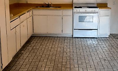 Kitchen, 32241 Ave D, 0