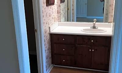 Bathroom, 3003 Kensington Ln, 2