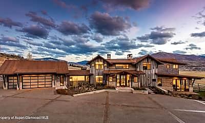 31 Aspen Valley Ranch Rd, 0