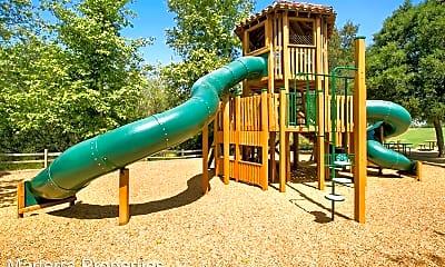 Playground, 8263 Santaluz Village Green N, 2