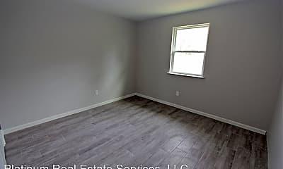 Bedroom, 29195 W Karen St, 2