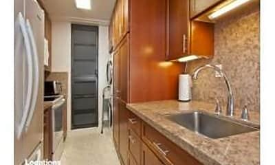 Kitchen, 4300 Waialae Ave A2502, 1