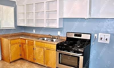 Kitchen, 305 W 50th St, 0