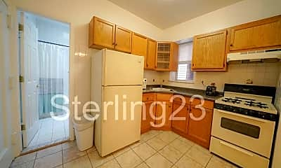 Kitchen, 25-14 27th St, 1