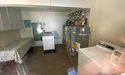 Kitchen, 1248 Alpine Rd, 2