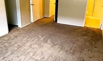 Bedroom, 6400 Stockdale Hwy, 2