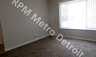 Bedroom, 24264 Lauren Ave, 1