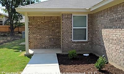 Building, 414 Elbert Ln, 0
