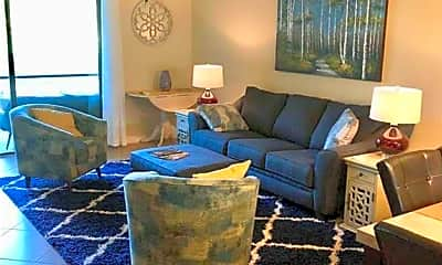 Living Room, 28031 Bridgetown Ct 5412, 0
