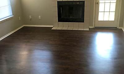 Living Room, 3135 W Anne St, 1