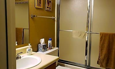 Bathroom, 14645 N Fountain Hills Blvd 204, 2