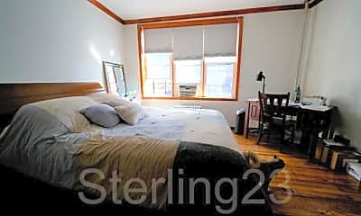 Bedroom, 25-15 24th Ave, 0