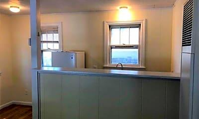Kitchen, 1715 3rd St W, 1