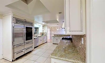 Kitchen, 19147 Loree Ave, 2