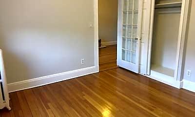 Bedroom, 35 Mt Hood Rd, 2
