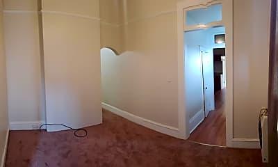 Bedroom, 4008 Baronne St, 0