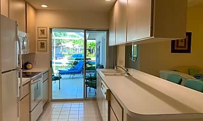 Kitchen, 7102 Geminata Oak Ct, 1
