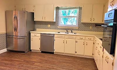 Kitchen, 2508 Sharron Dr, 1