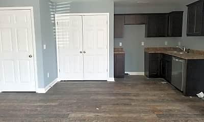 Bedroom, 708 Old Morgantown Rd, 1