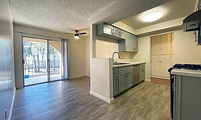 Kitchen, 128 S Chapel Ave, 2