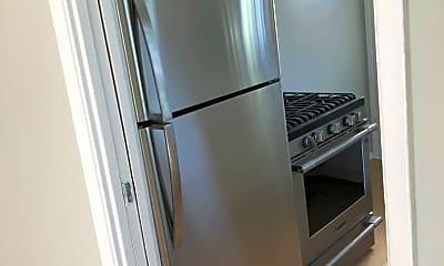 Kitchen, 415 1/2 Richmond St, 0