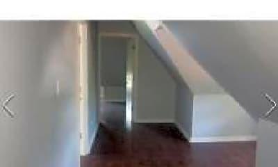 Bathroom, 7535 S Emerald Ave, 2