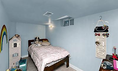Bedroom, 1702 N Harding Ave, 0