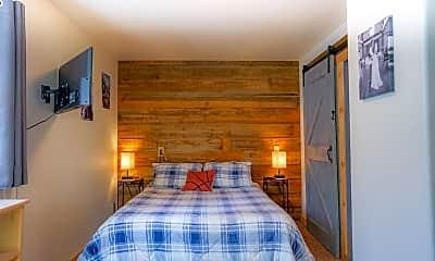 Bedroom, 24196 N Lakeview Blvd, 1