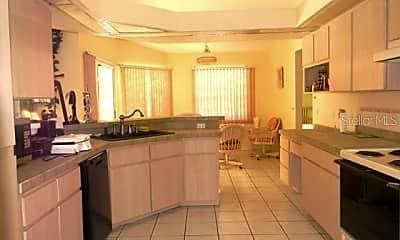 Kitchen, 212 Boa Vista St, 1
