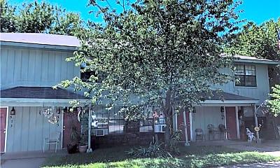 Building, 577 N Betty Jo Dr, 0
