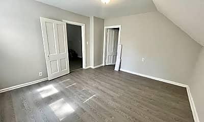 Bedroom, 3834 E Barnard Ave, 0