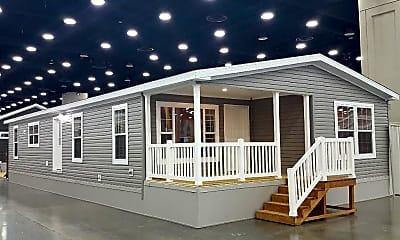 Building, 1251 Concord Dr, 0