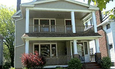 2176 Edgewood Rd, 0