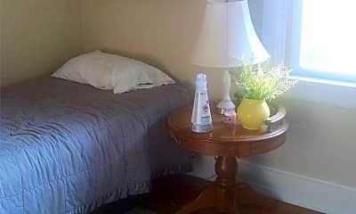 Bedroom, 334 Saratoga Ave, 2