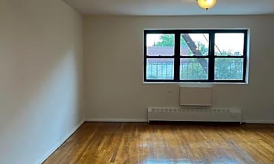 Living Room, 149-45 Northern Blvd 3-B, 0