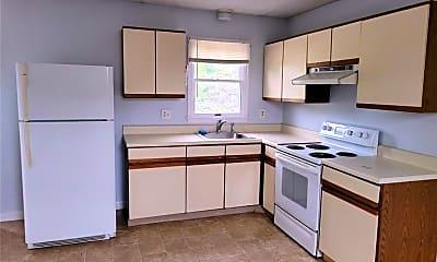 Kitchen, 8 Eddy Dr, 0