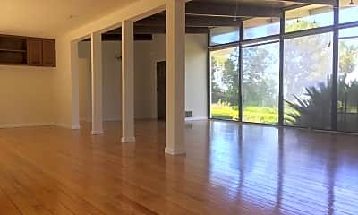 Living Room, 55 Del Monte Dr, 1