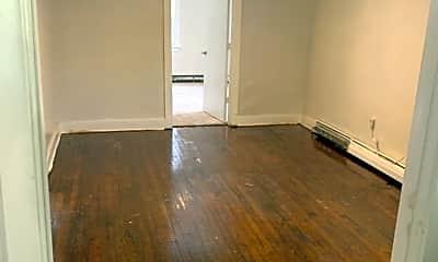 Bedroom, 209 Lorenz Ave, 2