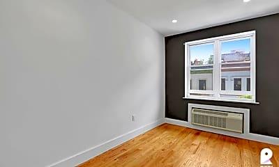 Living Room, 516 W 162nd St #4B, 2