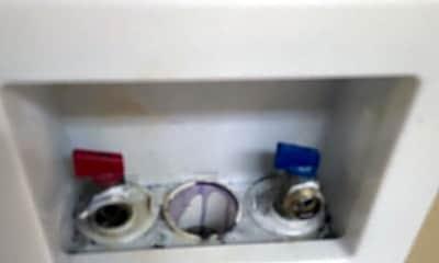 Bathroom, 625 Clearwater Creek Dr, 2