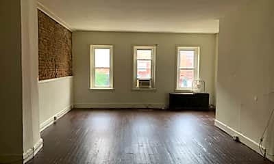 Living Room, 327 South St, 0
