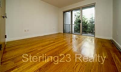 Living Room, 25-41 22nd St, 0