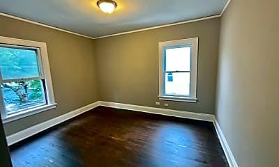 Bedroom, 3271 Desota Ave, 2
