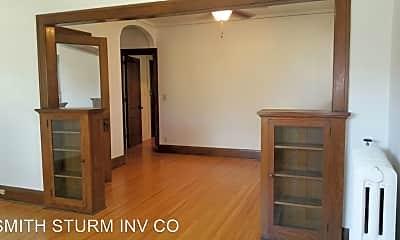 Bedroom, 3943 Bryant Ave S, 1