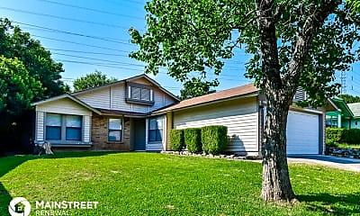 Building, 5367 Chestnut View Dr, 0
