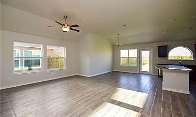 Living Room, 1270 Thames Dr, 1