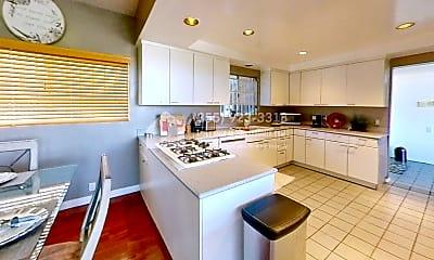 Kitchen, 3802 Multiview Drive, 0