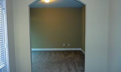Bedroom, 5134 Summer Haven Walk, 1